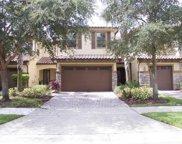 8057 Prestbury Drive, Orlando image