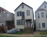 8842 South Marquette Avenue, Chicago image