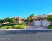 11541 Balaton Lake Avenue, Las Vegas image