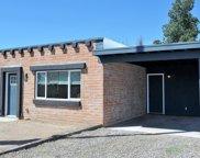 6161 E Beverly, Tucson image