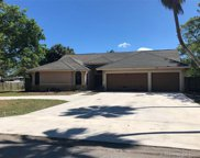4478 Maurice Dr, Delray Beach image