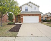 12144 Walden Wood, Fort Worth image