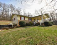 351 Saunders Road, Franklin image