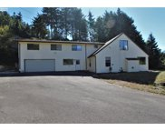 66523 EAST BAY  RD, North Bend image