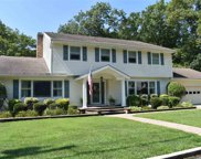 811 Chelsea, Absecon image