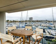 1202 Pacific St. Unit #206B, Oceanside image