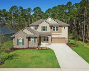 136 EAGLE ROCK DR, Ponte Vedra Beach image