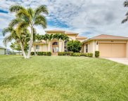 912 NW 31st AVE, Cape Coral image