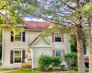 3706 Folkstone Dr, Antioch image