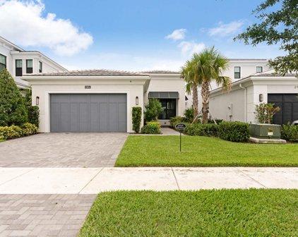 13694 Artisan Circle, Palm Beach Gardens