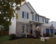 2103 Cross Willow  Lane, Indianapolis image