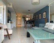 2841 Ne 33rd Ct Unit #306, Fort Lauderdale image