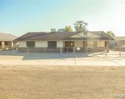 7942 S Center Street, Mohave Valley image