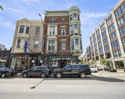 219 W North Avenue Unit #3, Chicago image