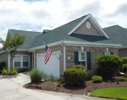 210 Nut Hatch Ln. Unit A, Murrells Inlet image