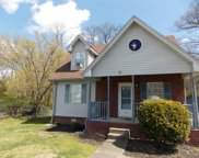 628 Maple Top Dr, Antioch image
