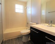 20778 Nw 1st Ct, Pembroke Pines image