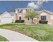 15503 Twingate, Chesterfield image