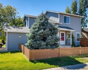 9611 Pendleton Drive, Highlands Ranch image
