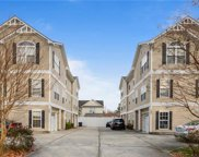 134 Kentucky Avenue Unit B, North Central Virginia Beach image