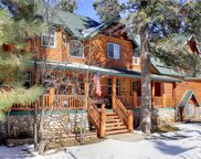 42128 Switzerland, Big Bear Lake image