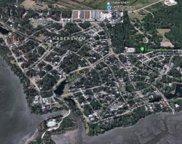 35 Mount Grace, Beaufort image