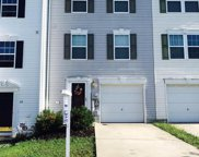 44 WITHERSPOON COURT, Falling Waters image