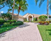 28 Saint James Drive, Palm Beach Gardens image