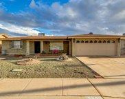 4549 E Catalina Avenue, Mesa image