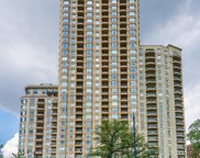 2550 North Lakeview Avenue Unit 3301, Chicago image