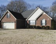 722 Williamsburg Dr, Smyrna image