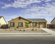 7440 W Tierra, Tucson image