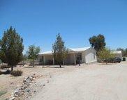 25723 S Sossaman Road, Queen Creek image