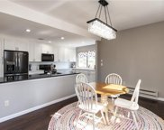 311 Heritage  Hills Unit #A, Somers image