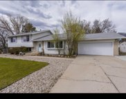 2549 Dolphin Way, Cottonwood Heights image