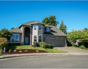 13899 SW ALPINE VIEW  CT, Tigard image