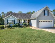 137 Brooke Lee Circle, Taylors image