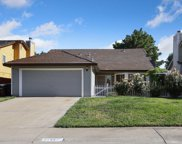3545  Pine Hollow Way, Antelope image