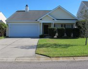 1322 Brighton Ave., Myrtle Beach image