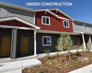 6603 4th Street Road, Greeley image