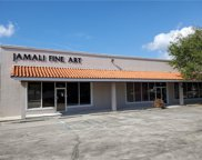 4760 Palmetto Avenue, Winter Park image