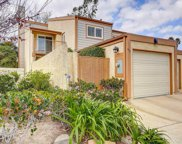 633 Lighthouse Way, Port Hueneme image