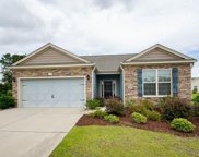1104 Woodford Ct, Conway image