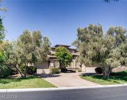 29 PLUM HOLLOW Drive, Henderson image