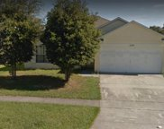 2390 Topaz Trail, Kissimmee image