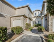 76 Outlook Circle, Pacifica image