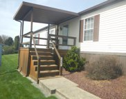207 Fawn Meadow Crossing, Lancaster image