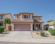 6522 W Red Fox Road, Phoenix image