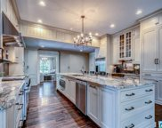 109 Crestwood Dr, Mountain Brook image