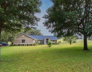 11614 Howey Cross Road, Clermont image